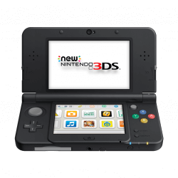 thumb category new nintendo 3ds