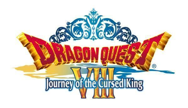 Dragon Quest VIII: Journey Of The Cursed King lanseres den 20. januar!