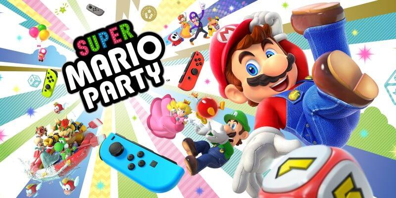 H2x1 NSwitch SuperMarioParty image800w