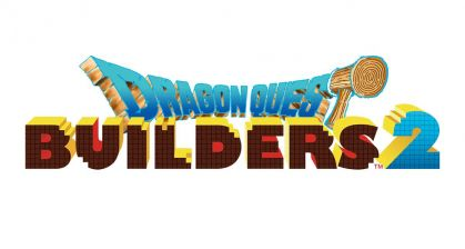 Bygg din egen verden i Dragon Quest Builders 2