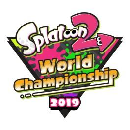 CI E3hub 2019 Splatoon2WorldChampionship2019 CMM big