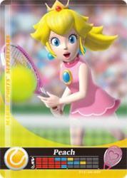 MarioSportsSuperstarscollection