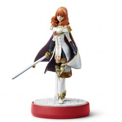 amiibo_fe_collection