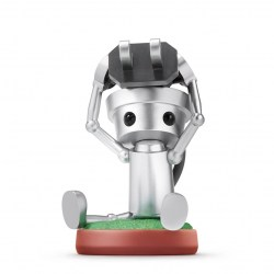 Chibi-Robo!: Zip Lash Collection